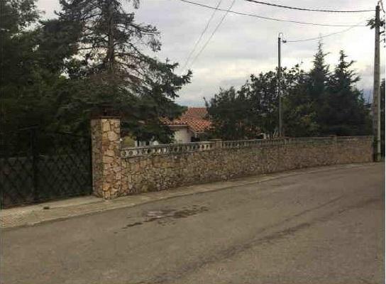 Casa en venta en Santa Maria de Palautordera, Vallgorguina, Barcelona, Avenida Montseny, 185.000 €, 3 habitaciones, 1 baño, 102 m2