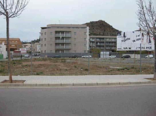Suelo en venta en Almenara, Castellón, Calle Ronda de Joan Fuster, 606.400 €, 4346 m2