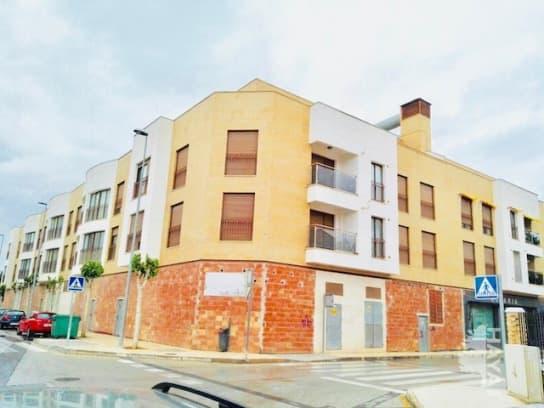 Local en venta en Las Esperanzas, Pilar de la Horadada, Alicante, Calle Concejal Emilio Tarraga, 102.000 €, 149 m2