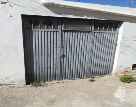 Local en venta en Almería, Almería, Calle Manuel Vicente, 26.800 €, 123 m2