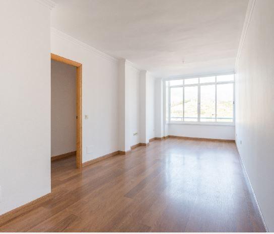 Piso en alquiler en Almuñécar, Granada, Calle Cuesta de la Maravillas, 520 €, 3 habitaciones, 2 baños, 88 m2
