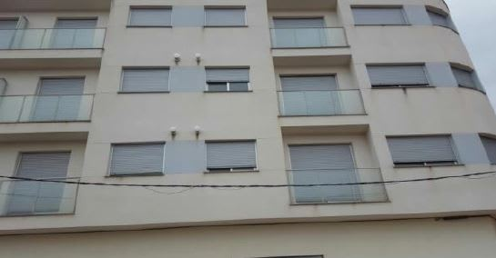 Piso en venta en Playa de Chilches, Chilches/xilxes, Castellón, Calle Barranquet, 1.771.000 €, 2 habitaciones, 1 baño, 1617 m2