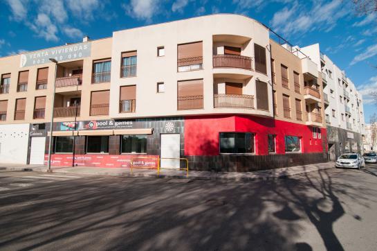 Local en venta en Pilar de la Horadada, Alicante, Calle los Segundas, 218.000 €, 187 m2