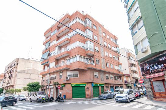 Local en venta en Alicante/alacant, Alicante, Calle Carratala, 185.000 €, 120 m2