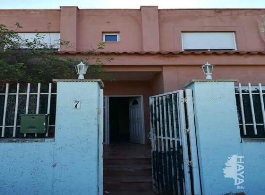 Casa en venta en Monte Vedat, Torrent, Valencia, Calle Palacio Valdés, 242.505 €, 3 habitaciones, 3 baños, 121 m2