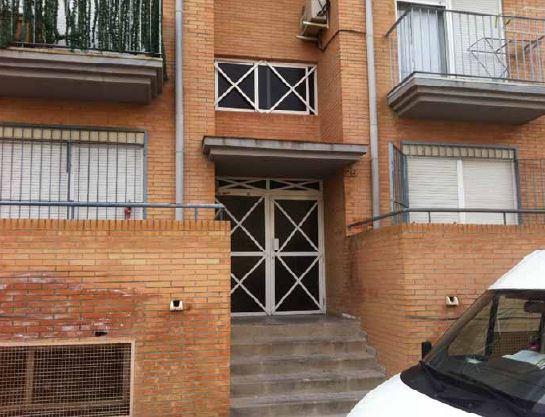 Piso en venta en San Miguel de Salinas, San Miguel de Salinas, Alicante, Calle Juan Xxiii, 69.007 €, 3 habitaciones, 2 baños, 95 m2