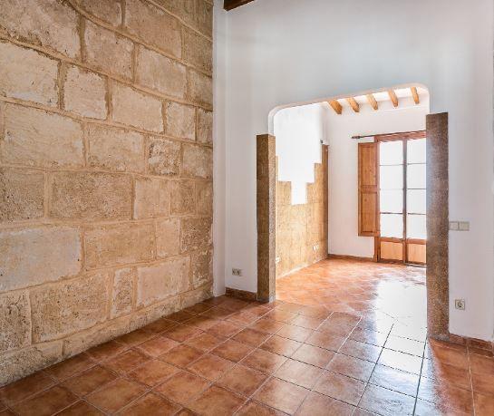 Piso en alquiler en Palma de Mallorca, Baleares, Calle Picornell, 765 €, 3 habitaciones, 1 baño, 65 m2