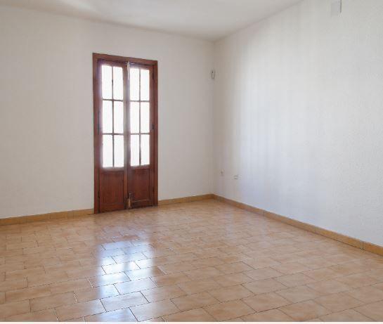 Piso en alquiler en Chiclana de la Frontera, Cádiz, Calle Caraza, 445 €, 2 habitaciones, 1 baño, 75 m2
