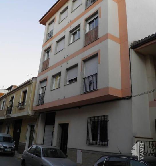 Piso en venta en Huétor Tájar, Granada, Calle Sevilla, 65.951 €, 3 habitaciones, 2 baños, 84 m2
