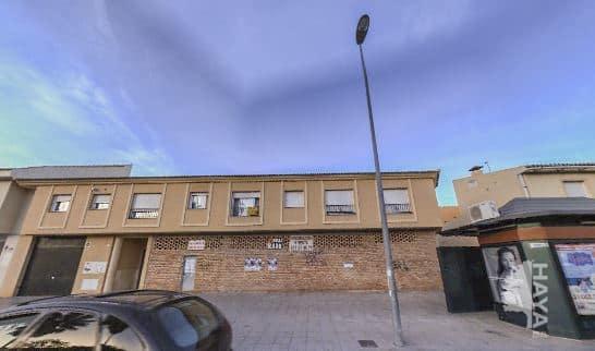 Piso en venta en Málaga, Málaga, Calle Lope de Rueda, 108.000 €, 3 habitaciones, 1 baño, 61 m2