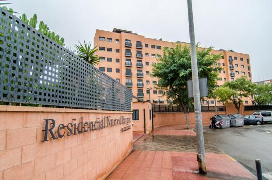 Piso en venta en Colonia Santa Isabel, San Vicente del Raspeig/sant Vicent del Raspeig, Alicante, Calle Colonia Santa Isabel, 100.000 €, 3 habitaciones, 2 baños, 88 m2