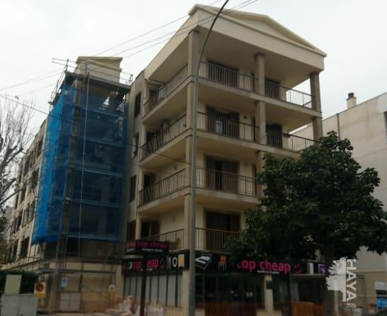 Piso en venta en Fartàritx, Manacor, Baleares, Avenida Parc, 245.011 €, 4 habitaciones, 2 baños, 157 m2