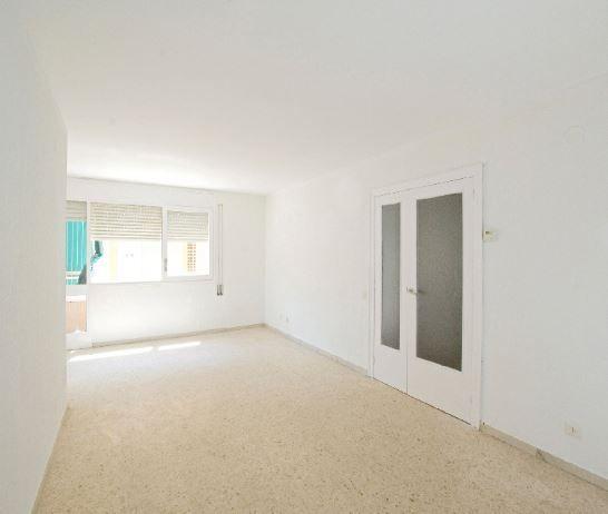 Piso en alquiler en Manresa, Barcelona, Carretera Santpedor, 590 €, 4 habitaciones, 2 baños, 120 m2