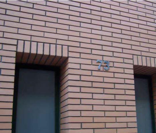 Piso en venta en El Carme, Reus, Tarragona, Calle San Miguel, 66.758 €, 2 habitaciones, 1 baño, 57 m2