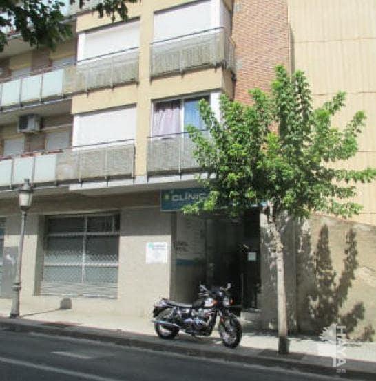 Local en venta en Montornès del Vallès, Barcelona, Calle Sant Lluis (de), 130.000 €, 155 m2