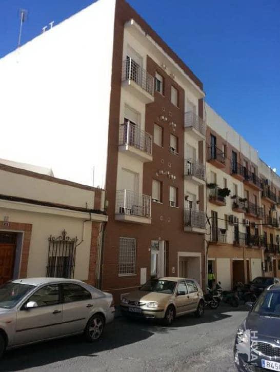 Parking en venta en Huelva, Huelva, Calle Virgen de Montemayor, 17.100 €, 13 m2