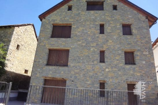 Piso en venta en Panticosa, Huesca, Calle la Laguna, 135.000 €, 2 habitaciones, 2 baños, 63 m2