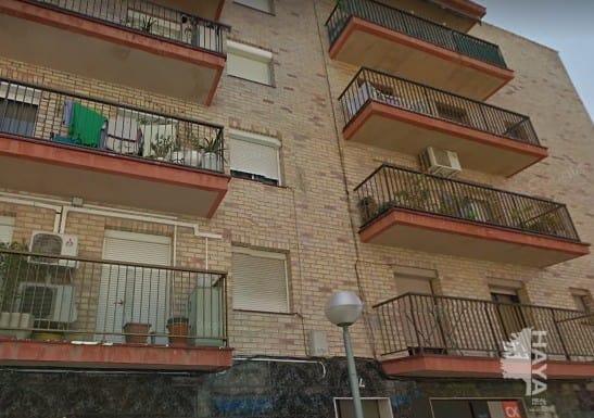 Piso en venta en Tarragona, Tarragona, Calle Cinco, 64.599 €, 3 habitaciones, 1 baño, 87 m2