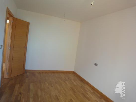 Piso en venta en Piso en Jaca, Huesca, 134.000 €, 2 habitaciones, 1 baño, 72 m2