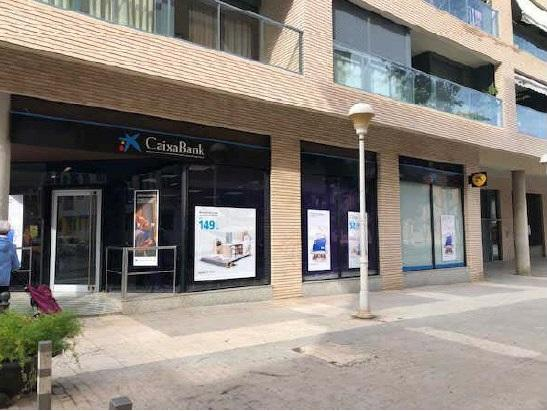 Local en venta en Benicarló, Castellón, Calle Francisco Pizarro, 171.500 €, 213 m2