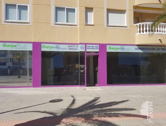 Local en venta en San Javier, Murcia, Urbanización Aluse, 146.000 €, 155 m2