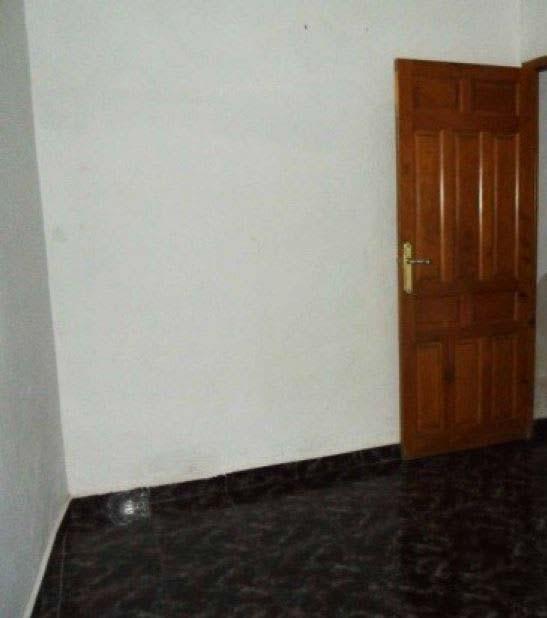 Casa en venta en Casa en Mula, Murcia, 43.800 €, 5 habitaciones, 1 baño, 116 m2