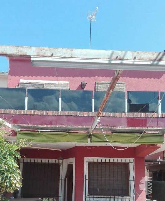 Casa en venta en Cartagena, Murcia, Calle Ángel Ródenas, 126.000 €, 3 habitaciones, 2 baños, 103 m2