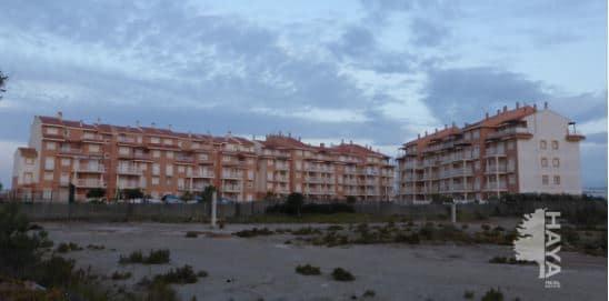 Piso en venta en El Ejido, Almería, Calle Salazón, 141.000 €, 1 baño, 105 m2