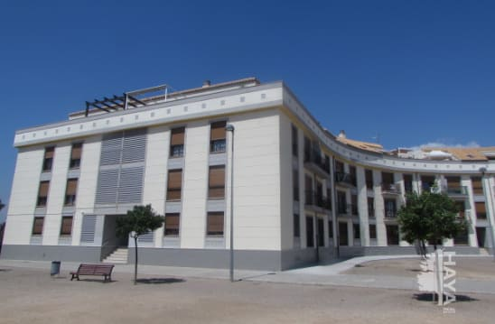 Piso en venta en Canet D`en Berenguer, Valencia, Paseo del Montcabrer, 69.451 €, 2 habitaciones, 1 baño, 76 m2