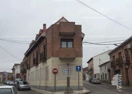 Local en venta en Valmojado, Toledo, Calle Jose Moya, 121.800 €, 242 m2