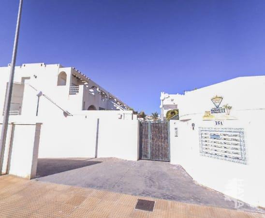Piso en venta en Cuevas del Almanzora, Almería, Camino del Secano, 81.704 €, 2 habitaciones, 2 baños, 71 m2