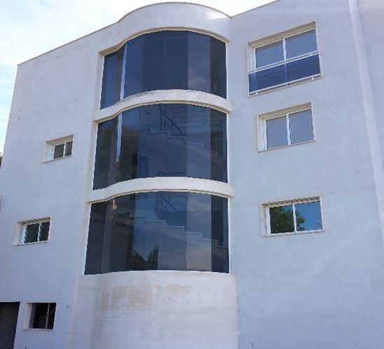 Casa en venta en Borriol, Castellón, Calle del Bosque, 554.100 €, 3 habitaciones, 4 baños, 557 m2