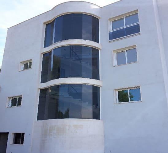 Casa en venta en Borriol, Castellón, Calle del Bosque, 411.000 €, 3 habitaciones, 4 baños, 557 m2