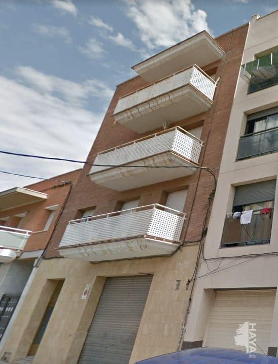 Piso en venta en Tarragona, Tarragona, Calle Trece, 115.000 €, 2 baños, 153 m2