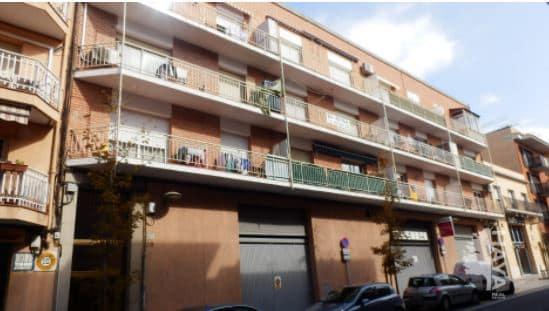 Piso en venta en Cal Ràfols, Vilafranca del Penedès, Barcelona, Calle Pere Iii El Gran, 104.000 €, 3 habitaciones, 1 baño, 84 m2
