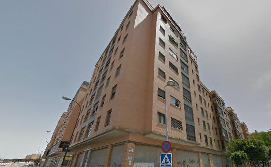 Piso en venta en Almería, Almería, Calle Sierra Alhamilla, 161.000 €, 3 habitaciones, 2 baños, 95 m2