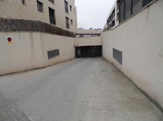 Parking en venta en Alcoletge, Lleida, Calle Pompeu Fabra, 1.100 €, 4 m2
