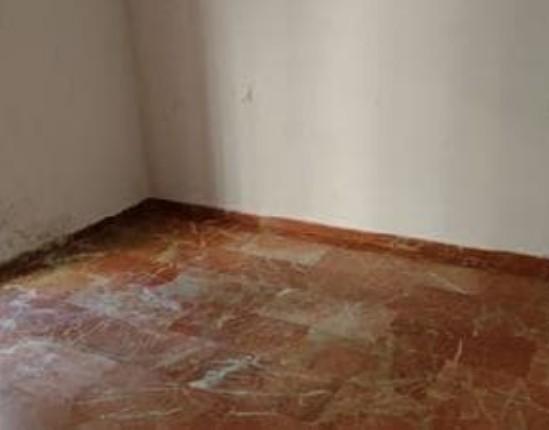 Casa en venta en Casa en Algeciras, Cádiz, 159.136 €, 4 habitaciones, 1 baño, 159 m2