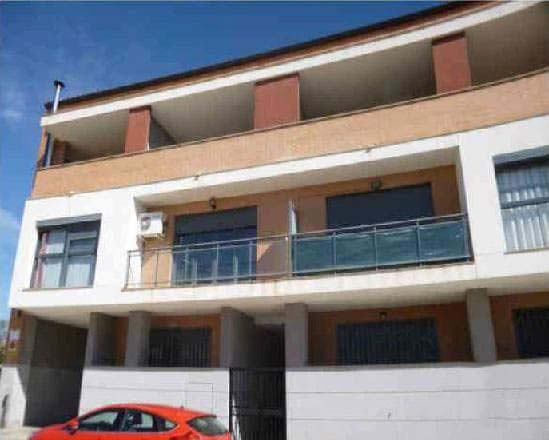 Trastero en venta en Yátova, Valencia, Calle Mayor, 1.400 €, 8 m2