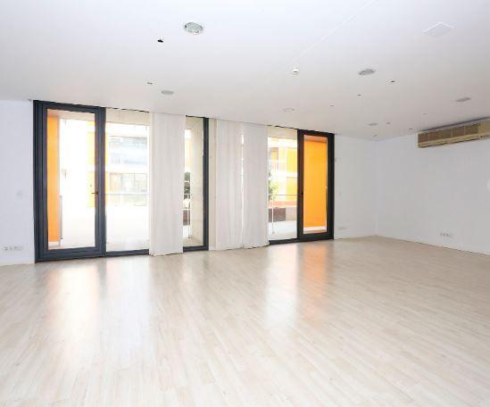 Local en alquiler en Manises, Valencia, Calle Catarroja, 450 €, 99 m2