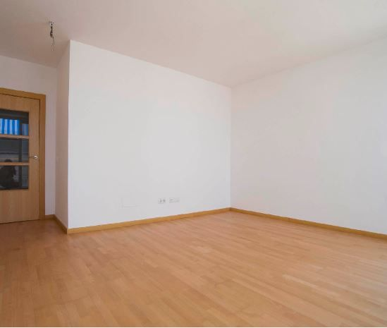Piso en alquiler en Mahón, Baleares, Calle San Luis Gonzaga, 580 €, 3 habitaciones, 2 baños, 106 m2