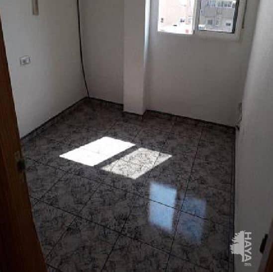 Piso en venta en Murcia, Murcia, Calle Comunidad (cabezo de Torres), 121.000 €, 2 habitaciones, 1 baño, 101 m2