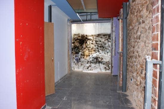Local en venta en Benicarló, Castellón, Calle Olivella, 21.302 €, 38 m2