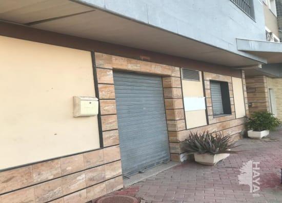 Local en venta en Puente del Río, Adra, Almería, Rambla del Cercado, 216.000 €, 222 m2