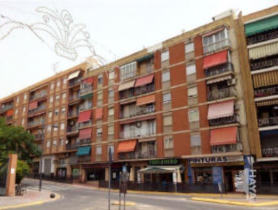 Local en venta en Buñol, Valencia, Calle Ruiz Pons, 60.500 €, 65 m2