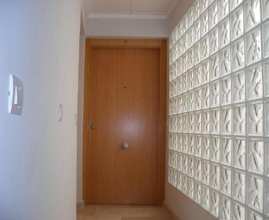 Piso en venta en Ondara, Alicante, Calle Pou, 63.400 €, 2 habitaciones, 2 baños, 93 m2