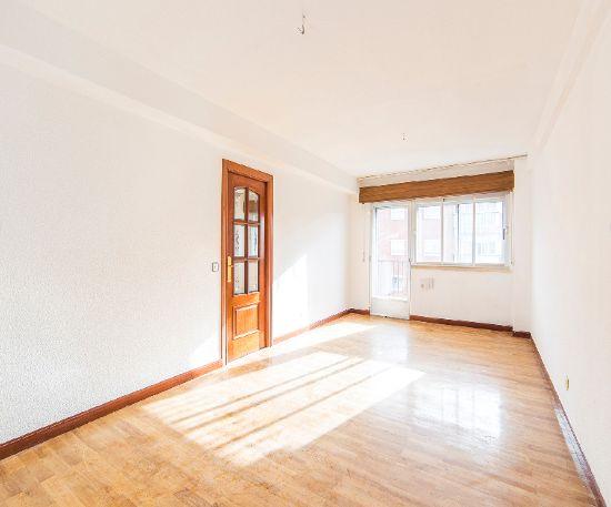Piso en alquiler en Terradillos, Salamanca, Calle Tormes, 280 €, 3 habitaciones, 1 baño, 91 m2