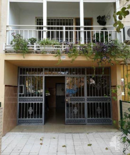 Piso en venta en Piso en Sevilla, Sevilla, 23.690 €, 2 habitaciones, 1 baño, 70 m2