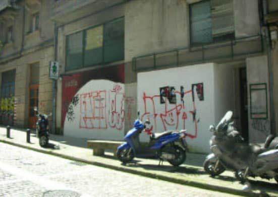 Local en venta en Sárdoma, Vigo, Pontevedra, Calle Doctor Cadaval, 60.750 €, 65 m2