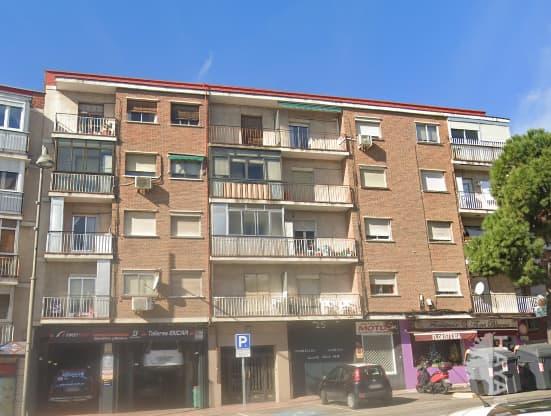 Local en venta en Alcobendas, Madrid, Calle Marques de la Valdavia, 51.250 €, 82 m2